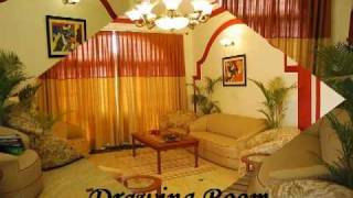 Service Apartments Delhi | Fully Furnished Serviced Apartments in Delhi