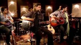 Aunty Disco Project - Rock the Casbah - The Clash (MTV Unplugged)