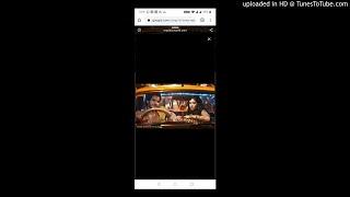 Beyonce Sharma Jayegi (Khaali Peeli)| Nakash Aziz, Neeti Mohan|Ishan khattar|Ananya Pandey hit songs