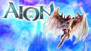 Video AION: First Wings [HD] download MP3, 3GP, MP4, WEBM, AVI, FLV Mei 2018