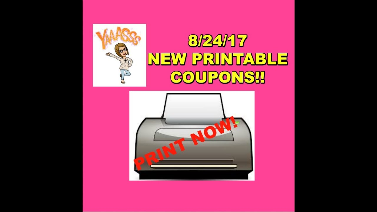 photo about St.ives Printable Coupons identify **Refreshing** PRINTABLE Discount codes 8/24/17 BIC DIGIORNIO ST. IVES Even more!