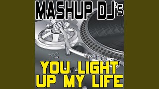 You Light Up My Life (Instrumental Mix) (Re-Mix Tool)