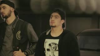 Бэкстейдж со съёмок клипа TIMARO, SKIMAL, LEOS, IDRIS, Омар Алибутаев - Жуламур