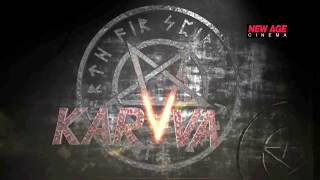 Karvva | Sneak Peak -1 | Action/Thriller Movie | New Age Cinema