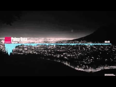Noise Zoo - Palma Rosa (HD)