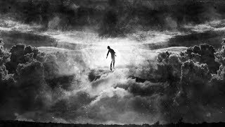 Sad Dramatic Emotional Epic Music - My Spirit Is Free [Royalty Free]
