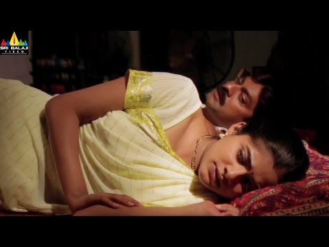 Priyamani Scenes Back to Back | Pellaina Kothalo Movie Romantic Scenes | Sri Balaji Video