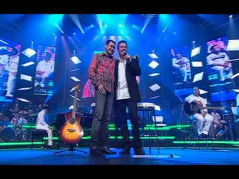 DVD Limão com Mel Acústico In Concert