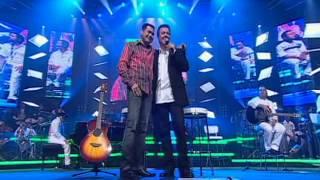Baixar DVD Limão com Mel Acústico In Concert
