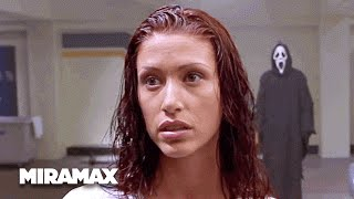 Scary Movie | 'Die, Cheerleader, Die' (HD) - Shannon Elizabeth, Dave Sheridan | MIRAMAX