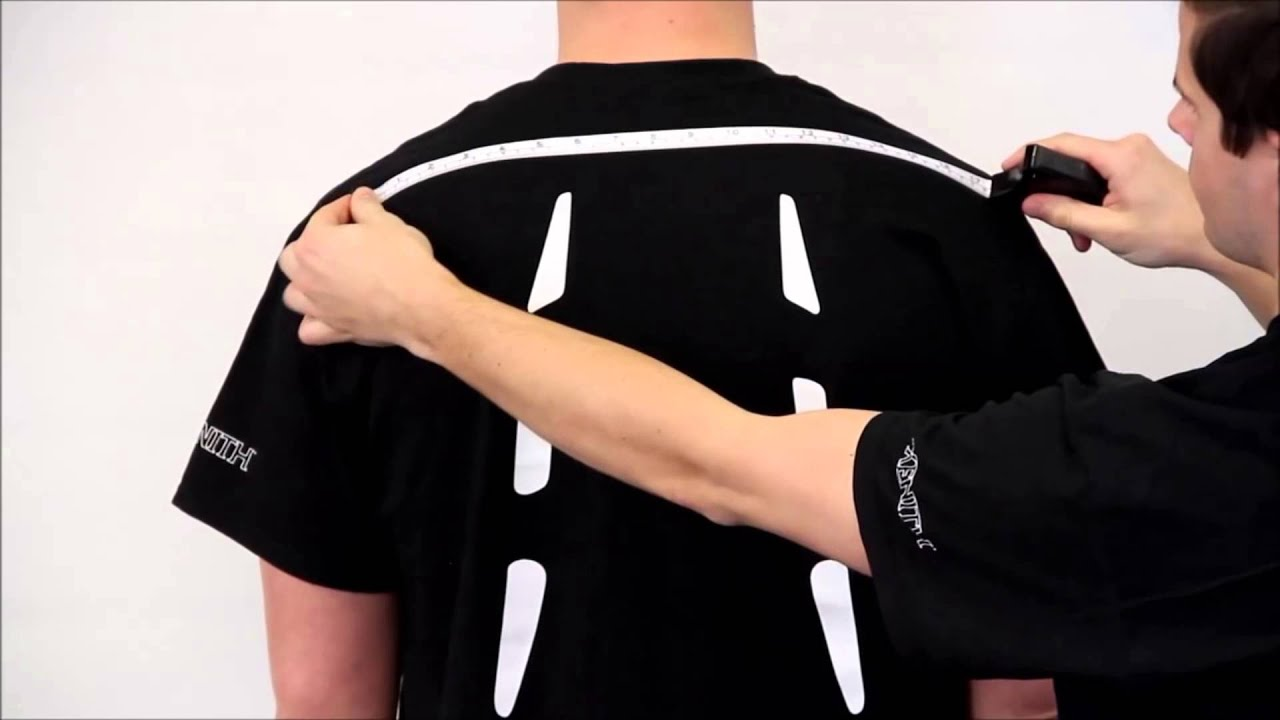 Xenith Xflexion Shoulder Pads Ing Instructions