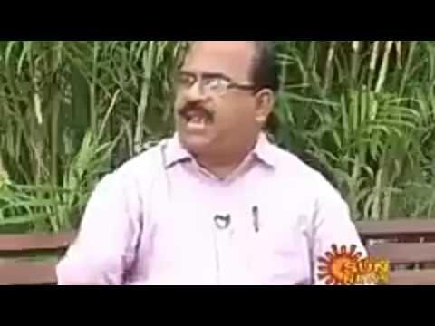 வைகோ-வ மிஞ்ச ஆள் இல்லன்னு நெனச்சவங்களுக்கு எல்லாம் செருப்படி வீடியோ