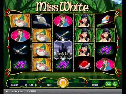 Top 10 slot machine games 8 deck blackjack odds