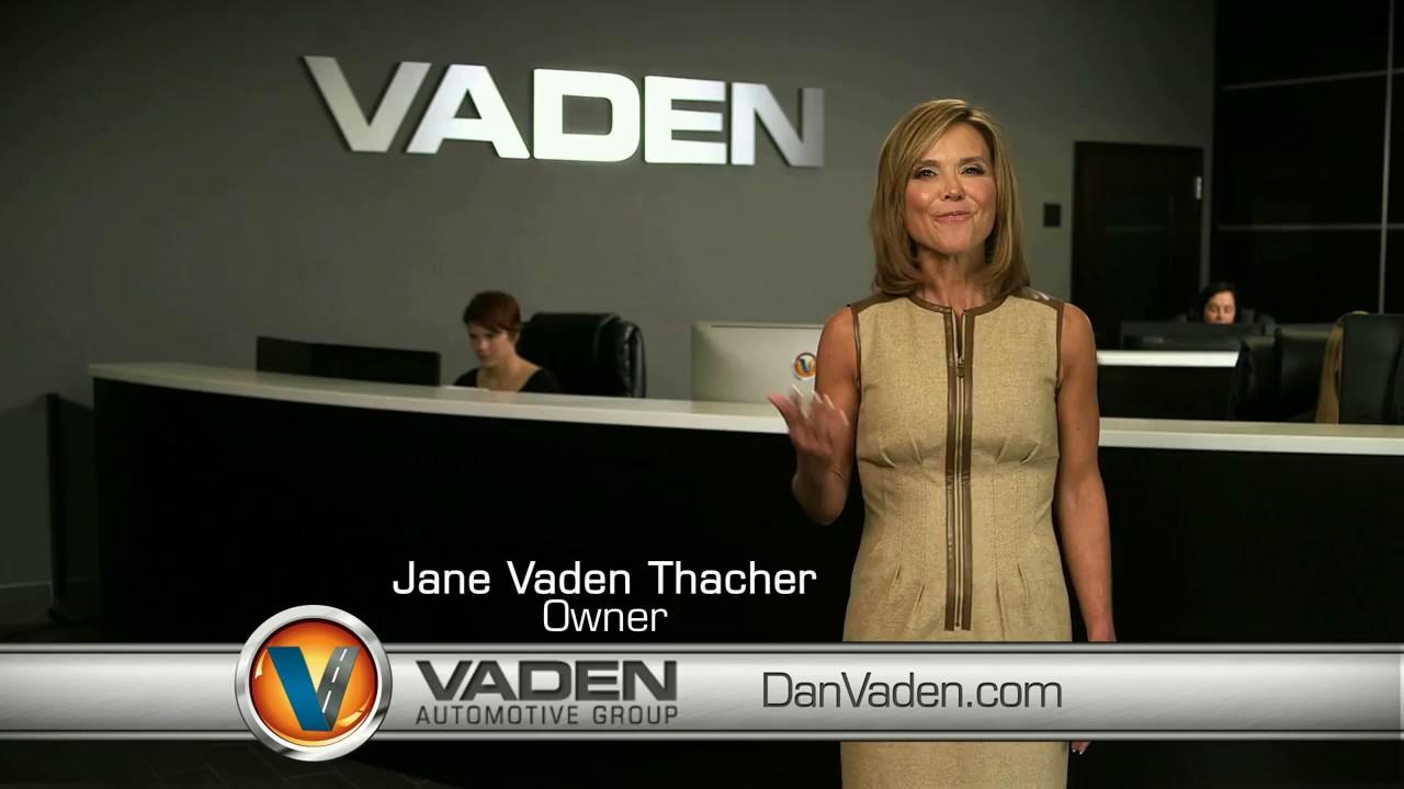 the vaden way youtube. Black Bedroom Furniture Sets. Home Design Ideas