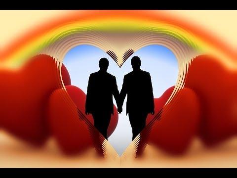 Coming Out - Mein Mann Ist Schwul? [DOKU][HD]