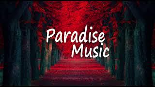 Rita Ora - Let you love me ( audio)