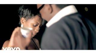 Tom Close - Ndinda Tujyane (Official Video)