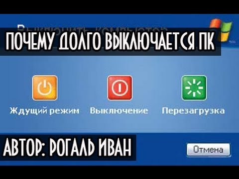DevID Agent - утилита , для обнаружения и установки