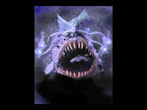 Ambient Music: Underwater Madness