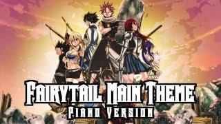 Fairytail Main Theme Piano Version.mp3