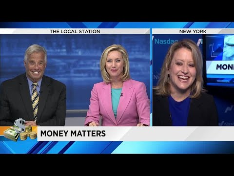 Money Matters - Ritz Carlton luxury ships