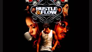 Lil Boosie ft. Webbie: Swerve