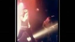 Official Party Hog Vintage Rock Highlights #2