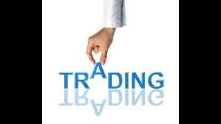 Corso GRATUITO - Le 4 regole d'oro del Forex: come diventare un trader di successo.