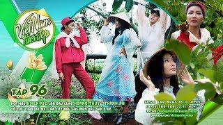 Du lịch - Cùng Hoa hậu H'Hen Niê về thăm tham quan Đắk Lắk