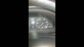 Remise à zéro intervalle maintenance Mercedes C200 2006 Cdi