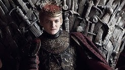 Joffrey All Scenes Season 3 - Tribute to the King (Game of Thrones)