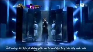 [Vietsub] Jung Joon Young - It