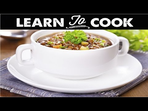 how-to-cook-brown-lentils