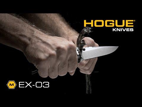Hogue EX-03