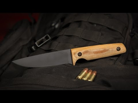 Top 10 Practical Tips for Beginning Knifemakers