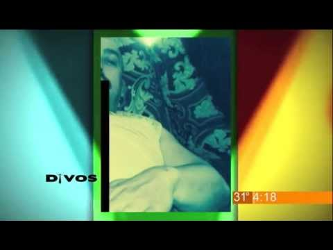 Divos - Publican primera imagen erótica de Lupillo Rivera