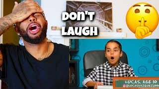 Try Not To Laugh While 😙💨 | Best Memes Compilation V54 | Reaction