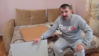 Инфракрасный керамический обогреватель(, 2017-01-10T05:55:23.000Z)