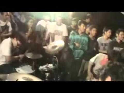 indonesia hardcore punk thrashcore fastcore powerviolence youtube