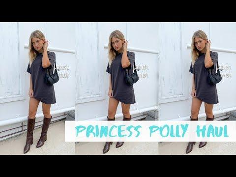 princess-polly-clothing-haul-!!!