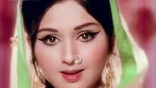 Jaane kyun log mohabbat kiya karte hai - Mere pyar ki umar ho Itni Sanam-Old is Gold-Lata Mangeshkar
