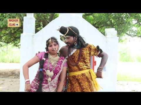 Sun Ganpat Ki Mehtari - Superhit Haryanvi Song - Hitesh Sharma, Neetu Tomar - Shiv Song