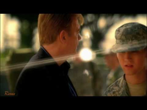 CSI:Miami - Horatio Caine ( best of Season 8 )
