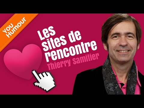 Thierry SAMITIER, Meetic