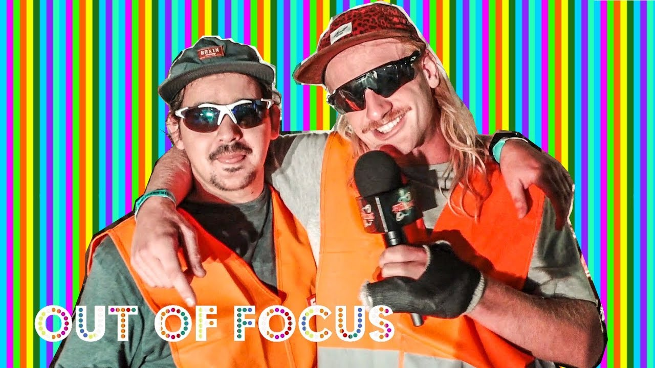 e432b4843f4 Out of Focus: Falus Super NK 2017 (Rob Maatman, Mano Wolf, Jaap  Langenhoff). Flatspot Magazine