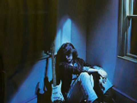 Mick Taylor's 'Slow Blues'  from self titled album.