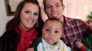 Adopting Baby Hoellein