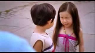 Repeat youtube video ตัวอย่างภาพยนตร์ อนุบาลเด็กโข่ง Trailer
