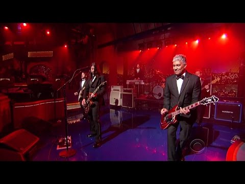 This Day In Classic Rock [Videos] 8/14