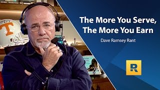Get life-changing financial advice anytime, anywhere. subscribe today: https://www./c/thedaveramseyshow?sub_confirmation=1 learn to budget, beat d...